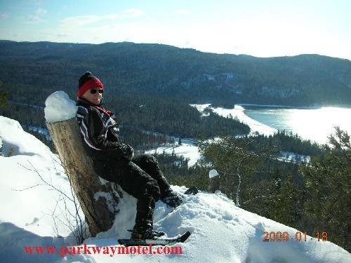 Hiking33