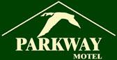 Parkway Motel in Wawa, Ontario,