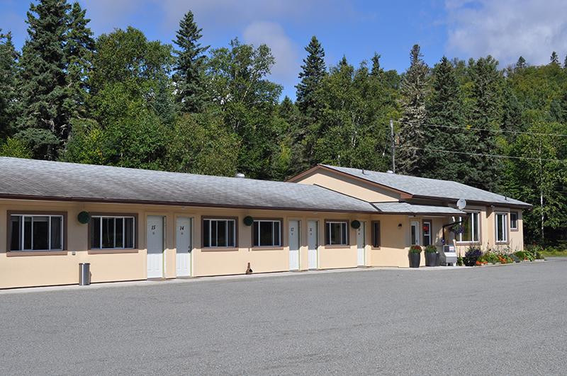 Motel32
